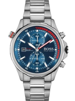 Mens 1513823 Watch