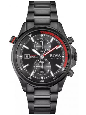 Mens 1513825 Watch