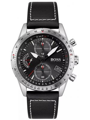 Mens 1513853 Watch