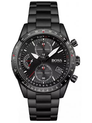 Mens 1513854 Watch