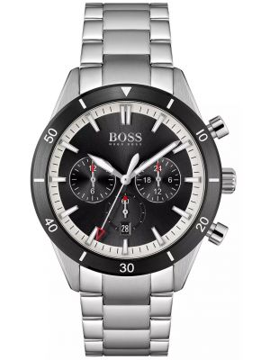 Mens 1513862 Watch