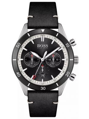 Mens 1513864 Watch