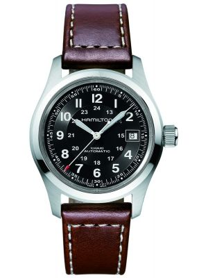 Mens H70455533 Watch