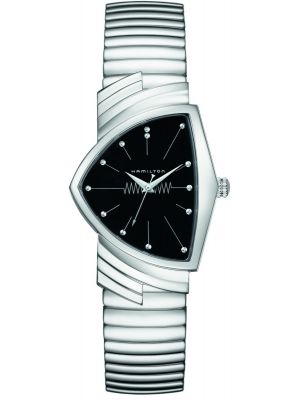 Womens H24411232 Watch