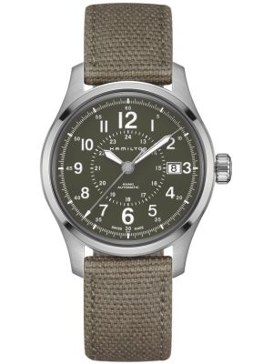 Mens h70595963 Watch