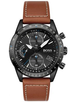 Mens 1513851 Watch