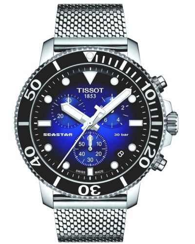 Mens T120.417.11.041.02 Watch