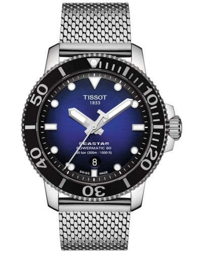 Mens T120.407.11.041.02 Watch