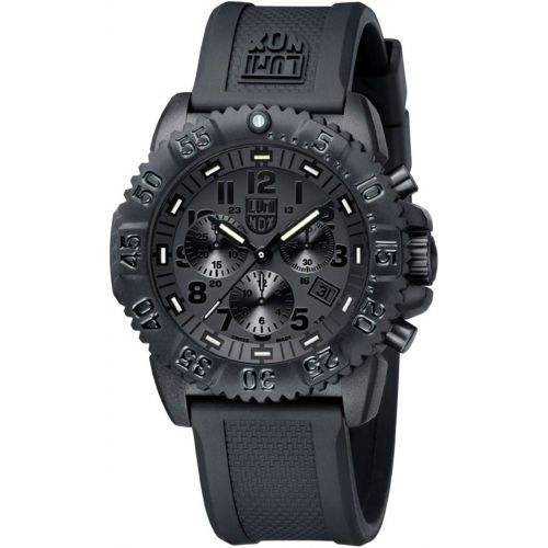 Luminox 3080 Series Range