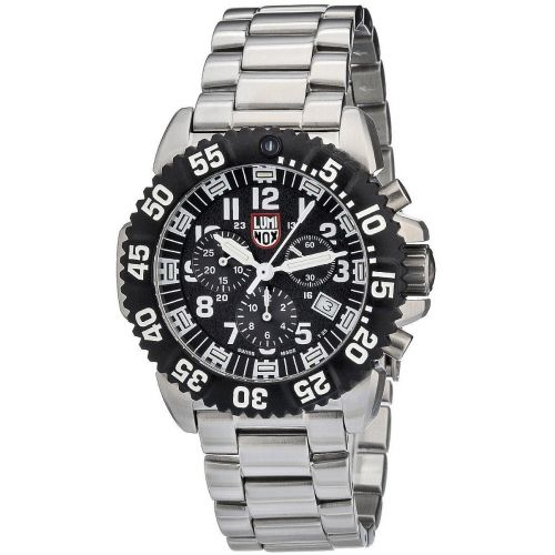 Luminox 3180 Series Range