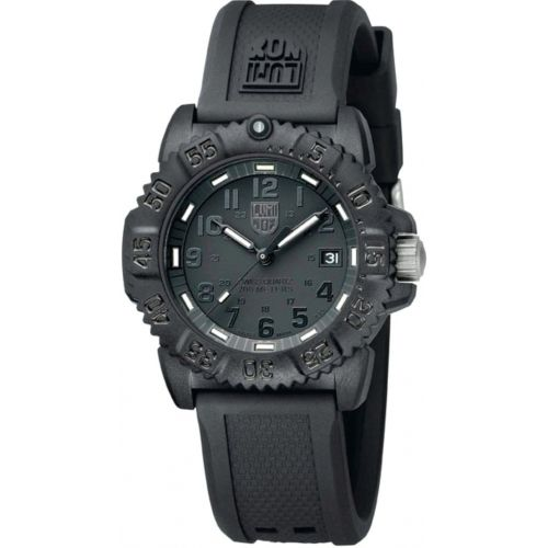 Luminox 7050 Series Range