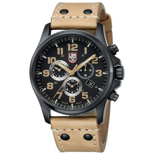Luminox 1940 Series Range