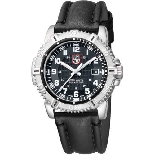 Luminox 6250 Series Range