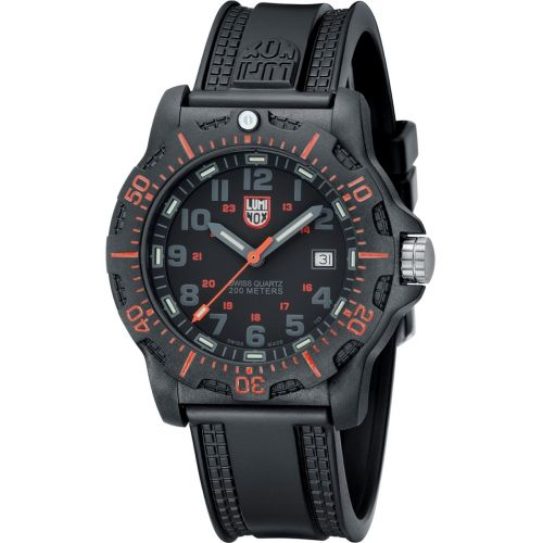 Luminox 8800 Series Range