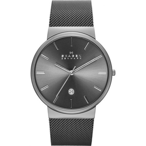 Skagen Ancher Range