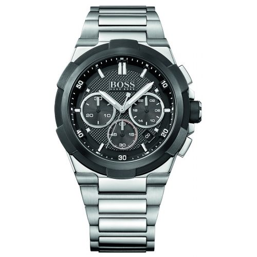 Hugo Boss Supernova