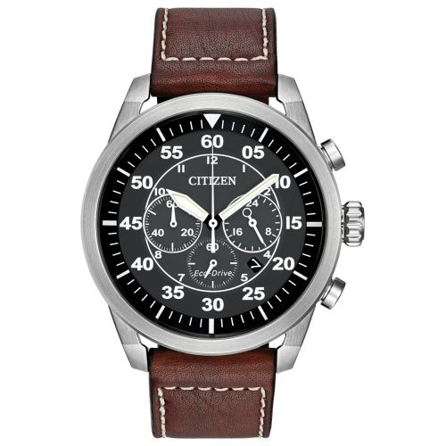 Citizen Avion