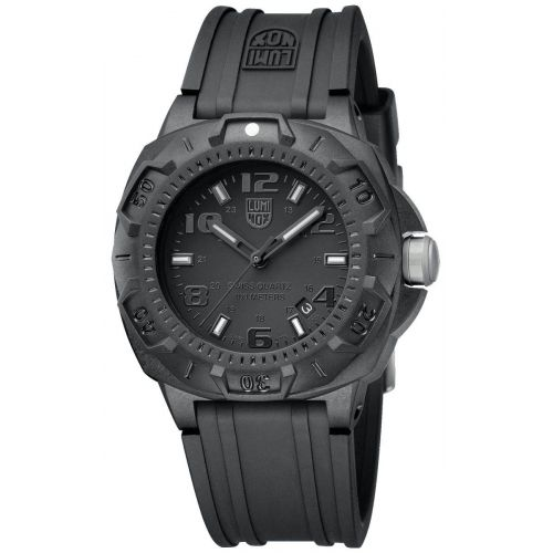 Luminox 0200 Series Range