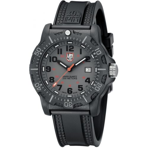 Luminox 8800 Series