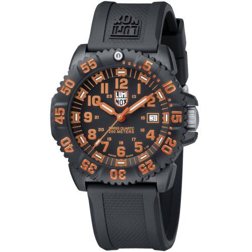 Luminox 3050 Series Range