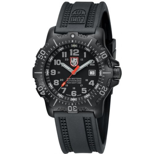 Luminox 4220 Series Range