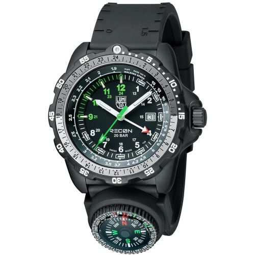 Luminox Recon Nav Range