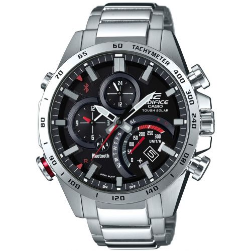 Casio Edifice Range