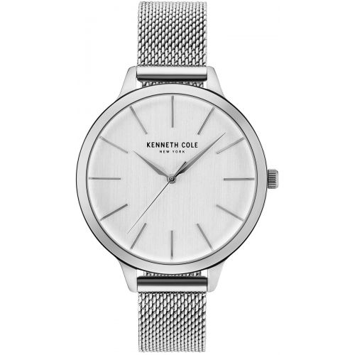 Kenneth Cole Classic Range