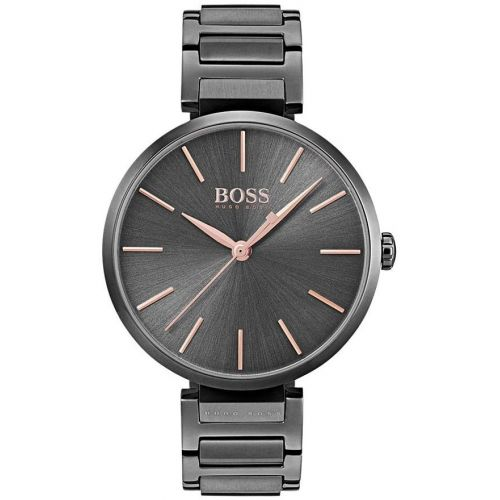 Hugo Boss Allusion Range