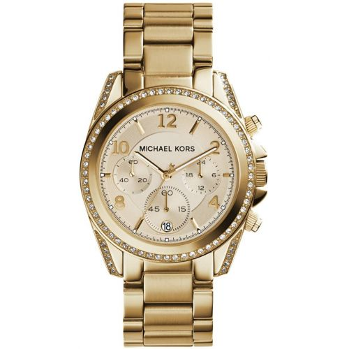 Michael Kors Blair Range