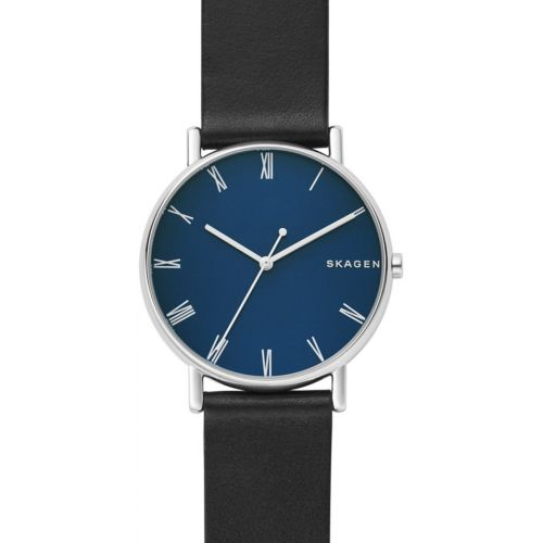 Mens Skagen Signatur Watch SKW6434
