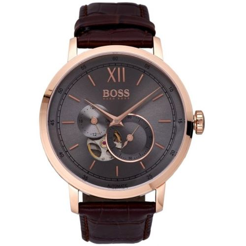Hugo Boss Signature Range