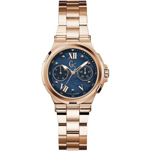 Womens GC Structura Watch Y29003L7