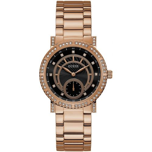 Guess Constellation Range