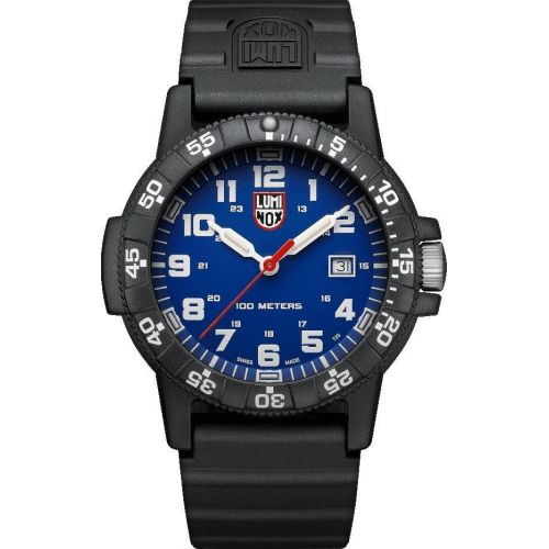 Mens Luminox 0320 Series Watch XS.0323