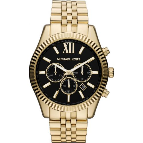 Michael Kors Lexington Range