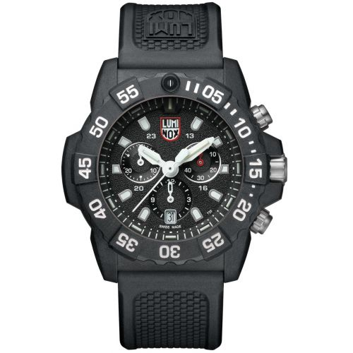 Luminox 3500 Series Range