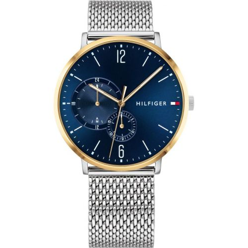 Mens Tommy Hilfiger Brooklyn Watch 1791505