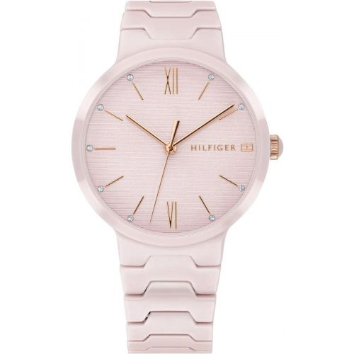 Womens Tommy Hilfiger Avery Watch 1781957