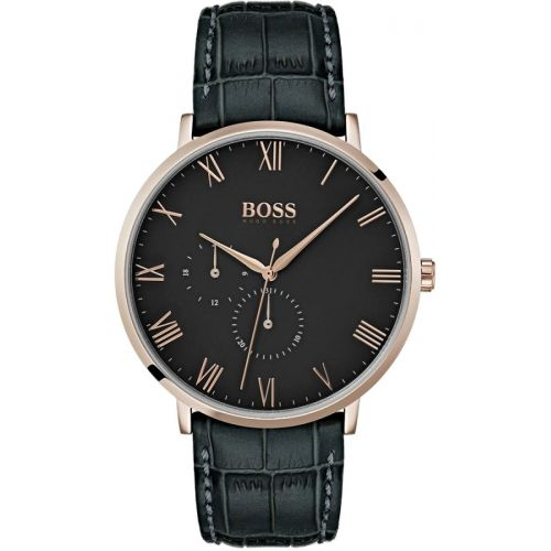 Hugo Boss William Range