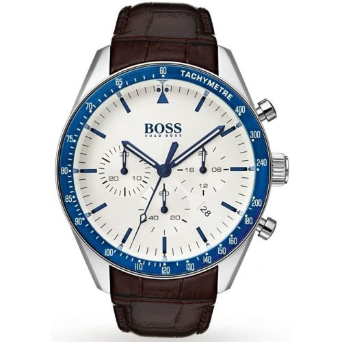Hugo Boss Trophy Range