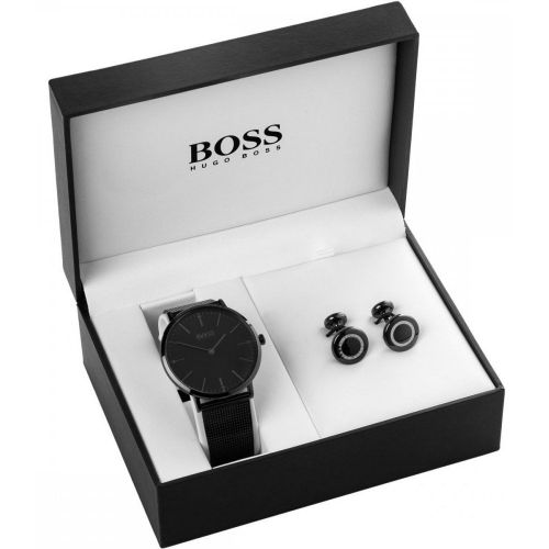 Hugo Boss Gift Set Range