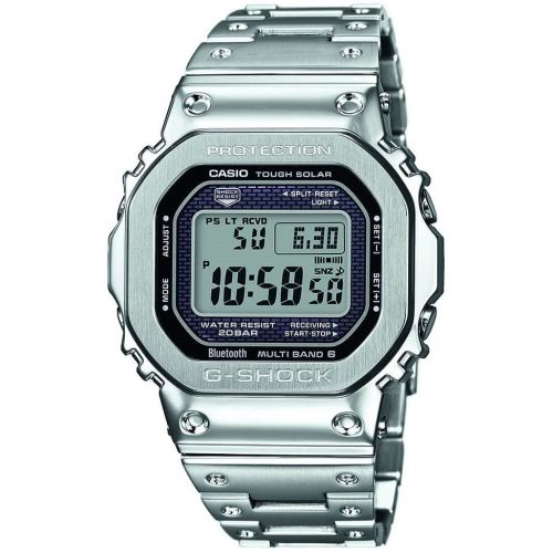 Casio G Shock Range