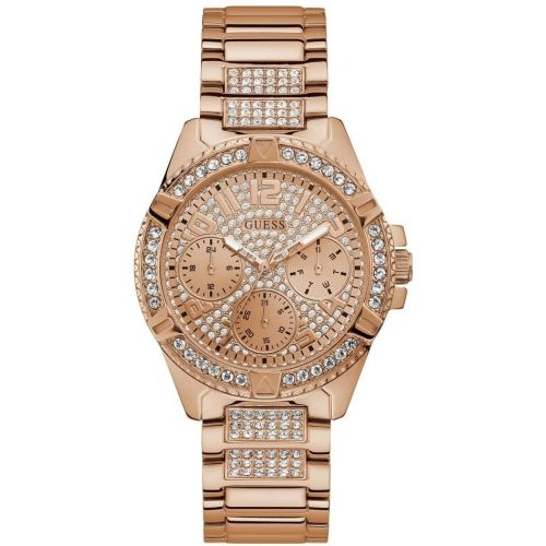 Guess Lady Frontier Range