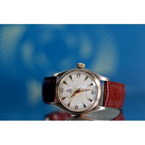 Mens Pre-owned Tudor Watch 7803