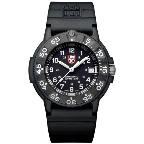 Luminox 3000 Series Range