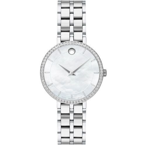 Womens Movado Kora Watch 0607325