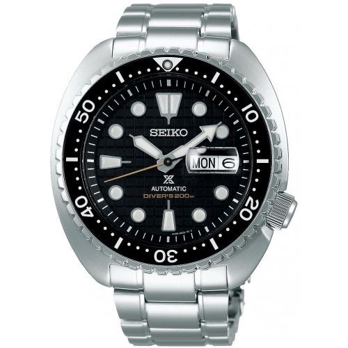 Mens Seiko Prospex Watch SRPE03K1
