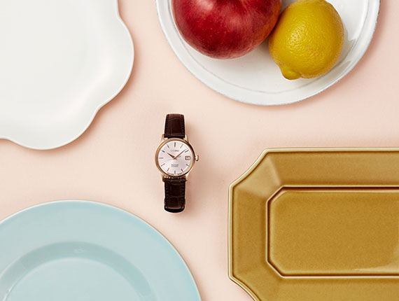 Shop for Women's Watches