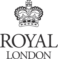 Royal London Watch